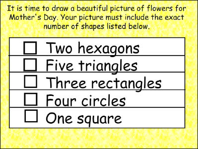 wixie-real-world-math-mothers-day-shape-activity.jpg