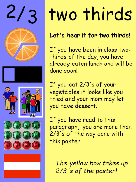 wixie-sample-fraction-poster.png