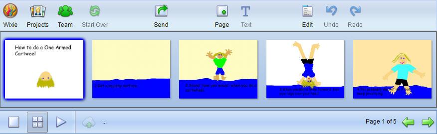wixie-storyboard-view.jpg