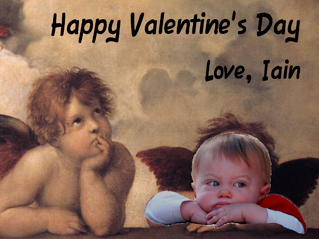 wixie-valentine.png