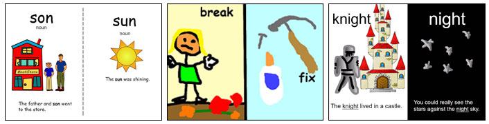 wixie-vocabulary-imagery.jpg