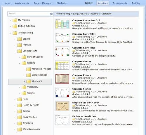 wx-activities.jpg