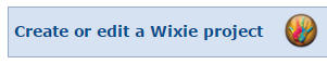 wx-create.jpg