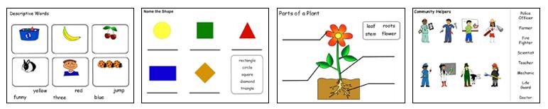 wx-dok-level-1-activites.png