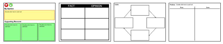 wx-dok-level-4-process.png