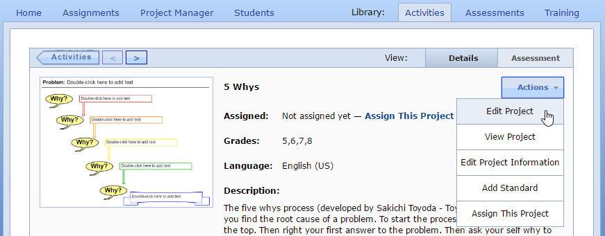 wx-go-teacher-assign.jpg