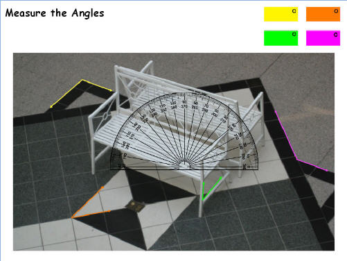 wx-measure-angle.jpg