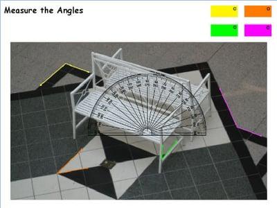 wx-measure-angle.jpg