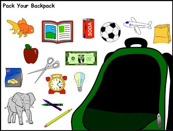 wx-pack-backpack.jpg