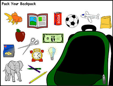 wx-pack-backpack.jpg