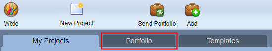 wx-portfolio-tab.jpg