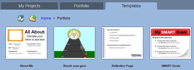wx-portfolio-templates.jpg