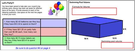 wx-real-world-math-samples.jpg