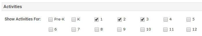 wx-settings-activity-grades.jpg