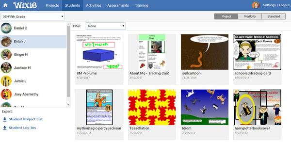 wx-student-panel.jpg
