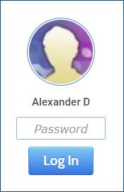 wx-student-password.png