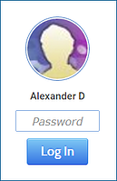 wx-student-password.png