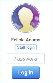wx-teacher-password.png