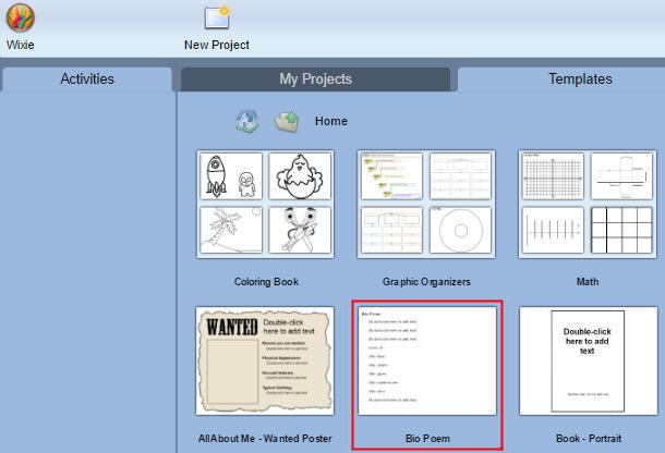 wx-template-biopoem-1.jpg