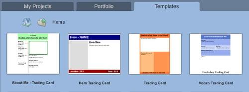 wx-template-tcs.jpg