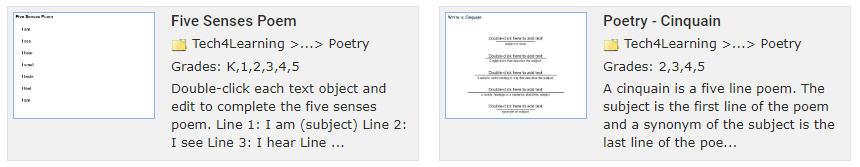 wx-templates-poetry.jpg
