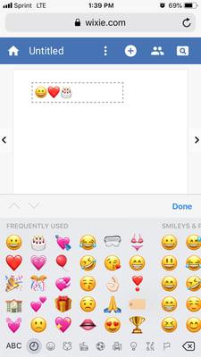 phone-emoji