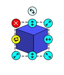 rwm-wixie-block-handles