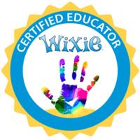 insta-wixie-certified-educator
