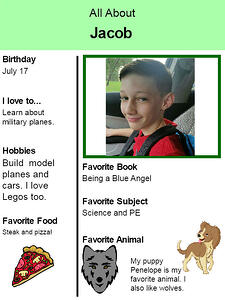 web.tech4learning.comhs-fshubfsimagesAbout_Me_-_Trading_Card-1