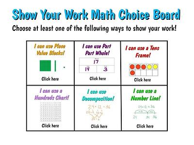 web.tech4learning.comhubfswixie-template-choice-board