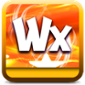 wx_147.png