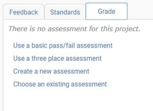 student_grade_view