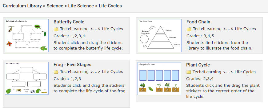 wixie-activities-life-cycle