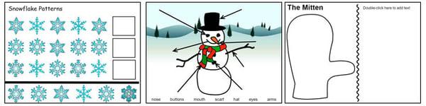 wixie-activities-snowday
