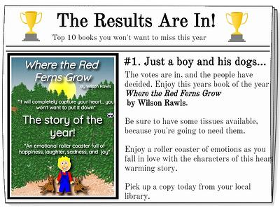 wixie-advertisement-wheretheredferngrows