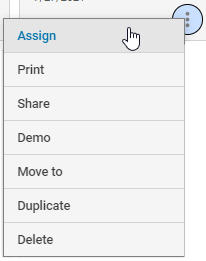 wixie-assign-from-my-projects
