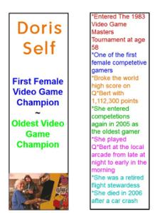 wixie-bookmark-doris-self