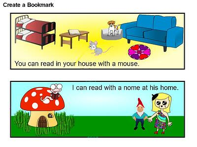 wixie-bookmark-seuss