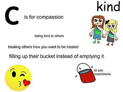 wixie-c-is-for-compassion-1