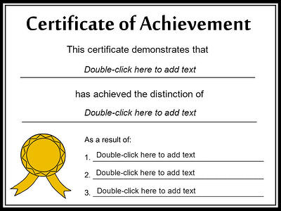 wixie-certificate-achievement