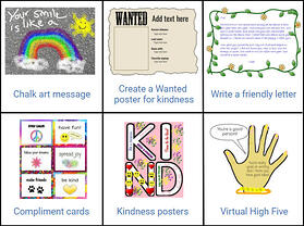 wixie-choice-board-kindness