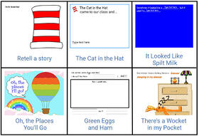 wixie-choice-board-read-across-america