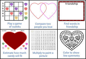 wixie-choice-valentine-elementary