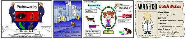 wixie-comprehension-examples