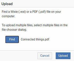 wixie-convert-pdf-to-file