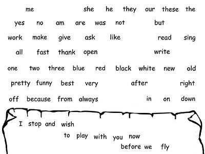 wixie-dolch-poetry