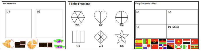 wixie-fractions-3