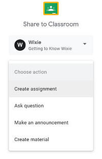 wixie-gc-create-assignment-01