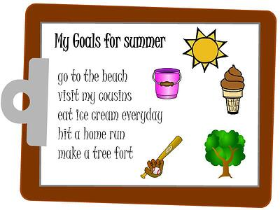 wixie-goals-summer