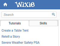 wixie-help-tutorials